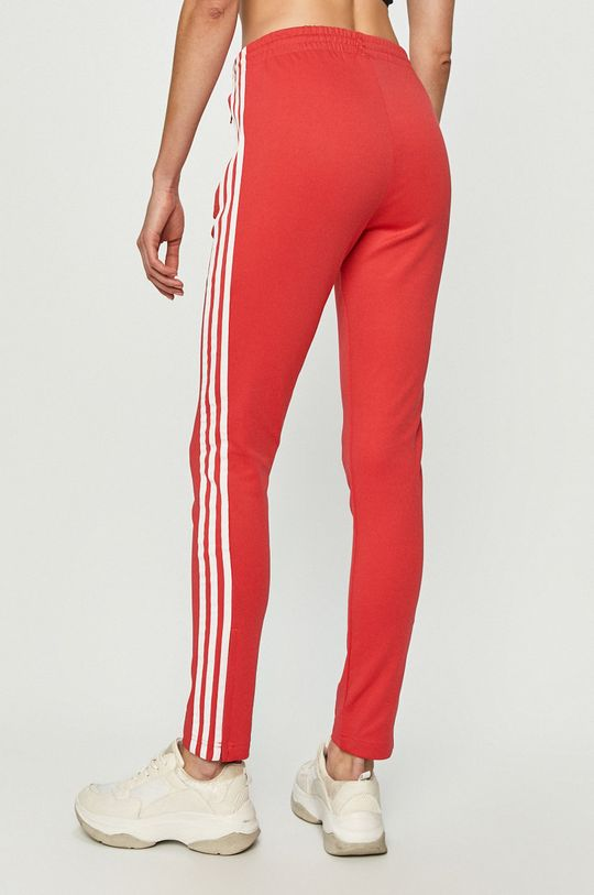 adidas Originals - Kalhoty  50% Bavlna, 7% Spandex