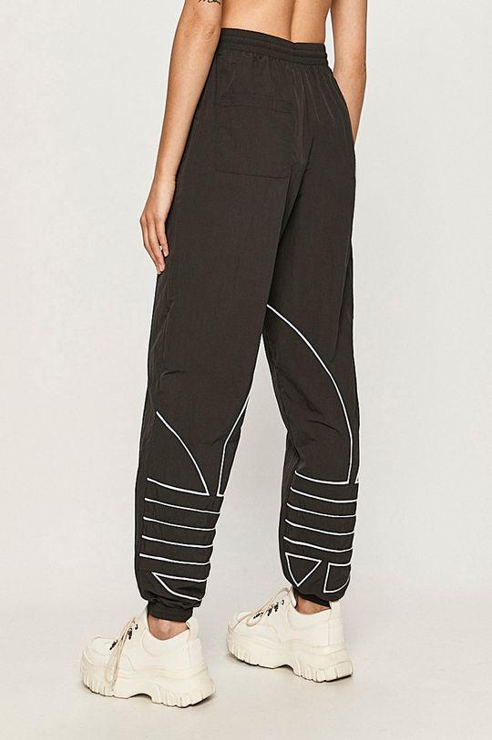 adidas Originals - Kalhoty  Podšívka: 100% Polyester Hlavní materiál: 100% Polyamid