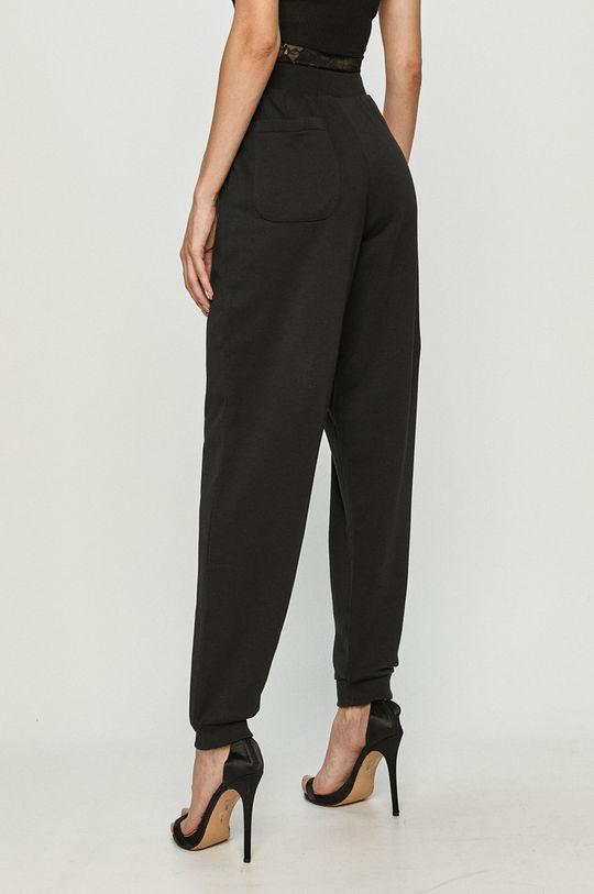 adidas Originals - Pantaloni  70% Bumbac, 30% Poliester