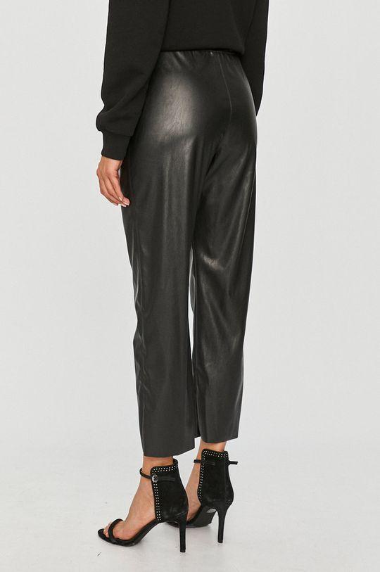 MAX&Co. - Spodnie 100 % Poliuretan