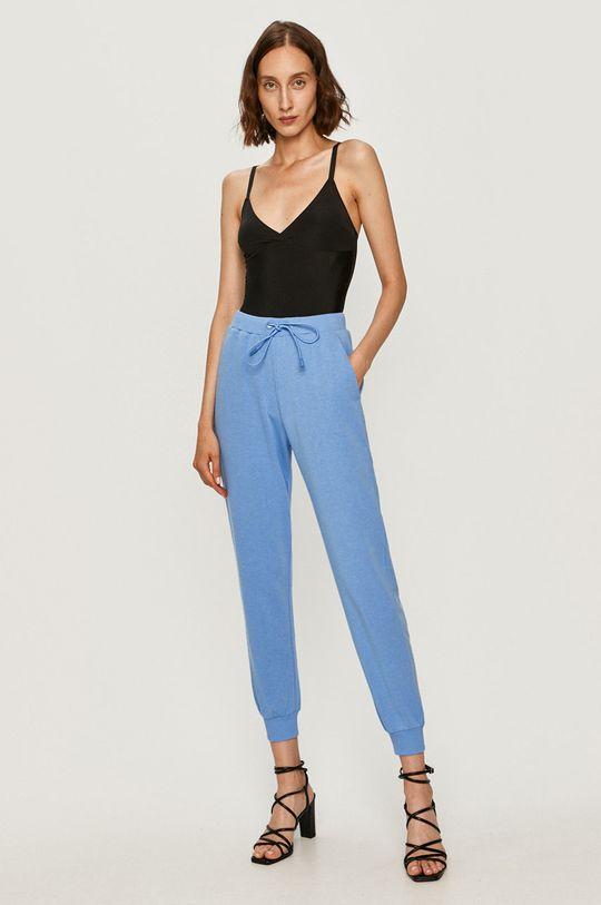 MAX&Co. - Nohavice svetlomodrá