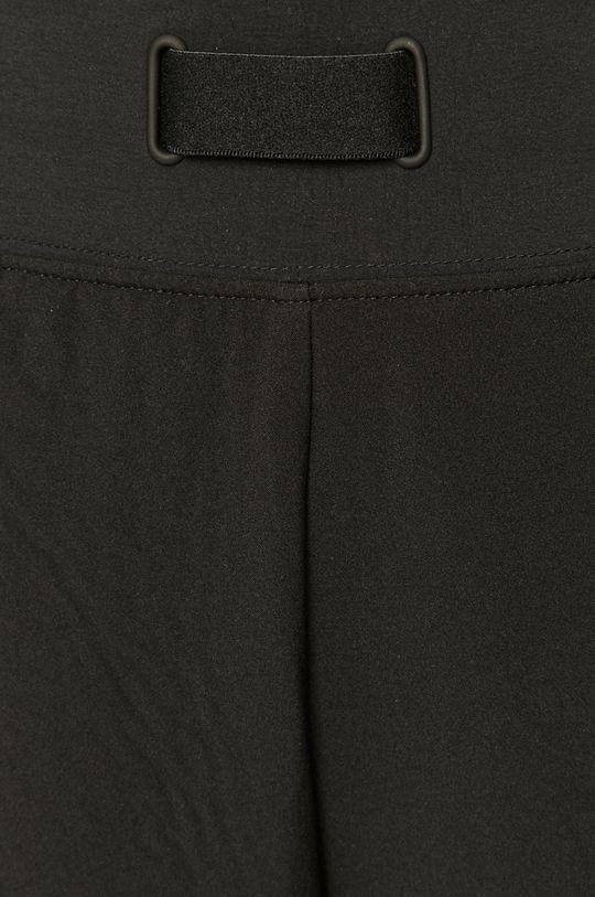 černá Reebok - Kalhoty