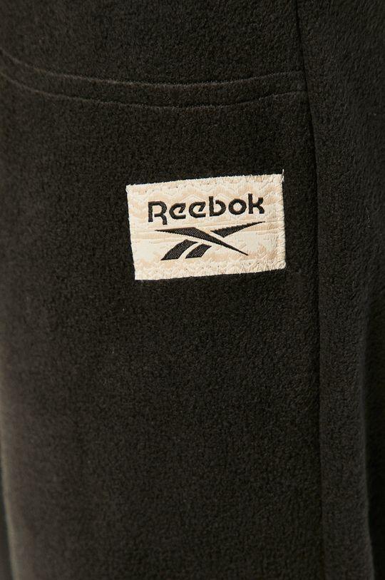 Reebok Classic - Spodnie Damski