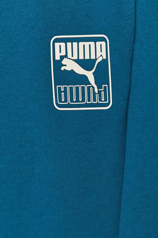 Puma - Spodnie Damski