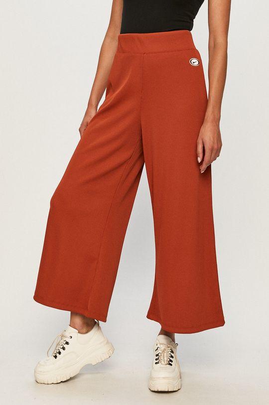cupru Nike Sportswear - Pantaloni De femei