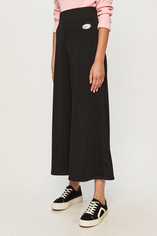 negru Nike Sportswear - Pantaloni De femei