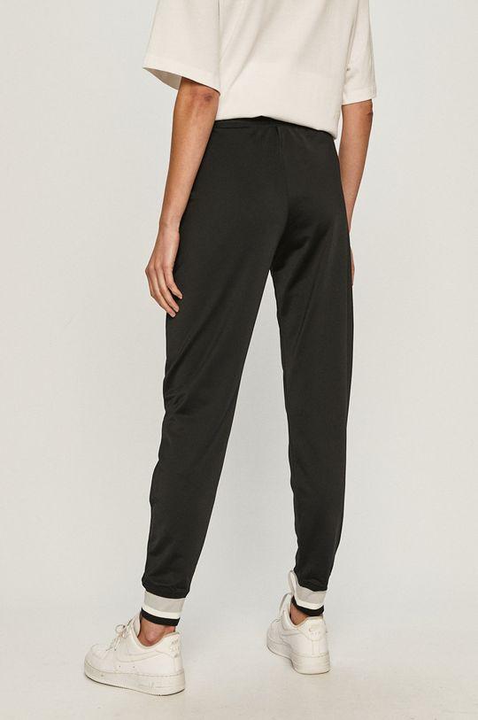 Nike Sportswear - Spodnie 100 % Poliester