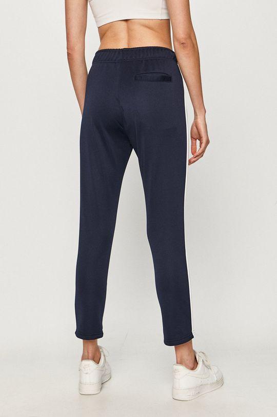 Fila - Spodnie 100 % Poliester