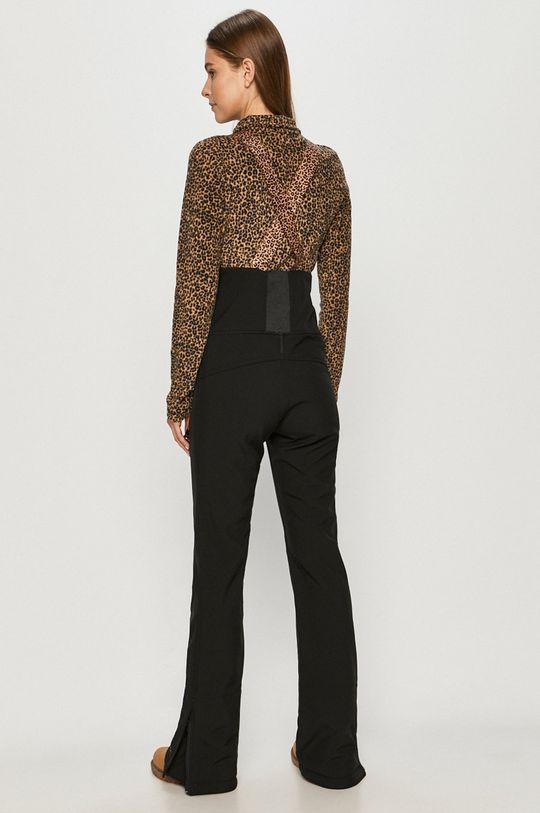 Protest - Snowboardové kalhoty  Podšívka: 100% Polyester Hlavní materiál: 6% Elastan, 94% Polyester
