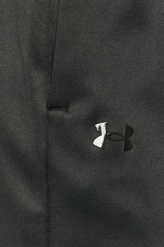 černá Under Armour - Kalhoty