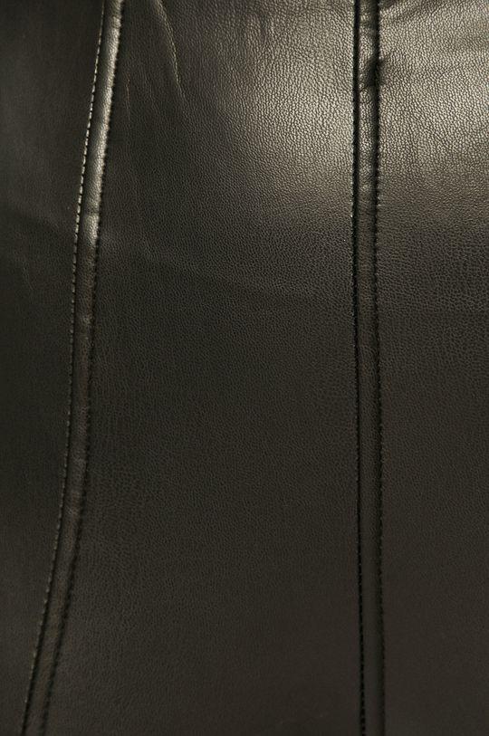 negru Brave Soul - Pantaloni