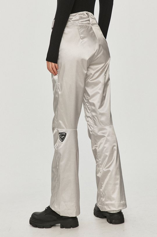 Rossignol - Spodnie snowboardowe Podszewka: 100 % Nylon, Materiał zasadniczy: 100 % Poliester