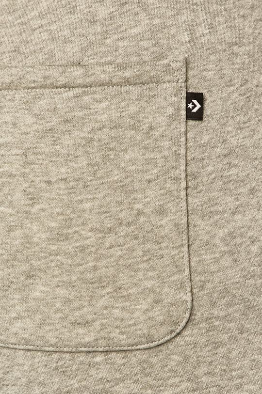Converse - Nohavice  Základná látka: 80% Bavlna, 20% Polyester Elastická manžeta: 96% Bavlna, 4% Elastan