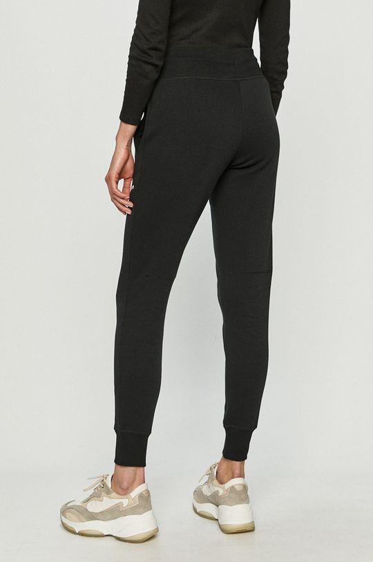 New Balance - Kalhoty  65% Bavlna, 35% Polyester