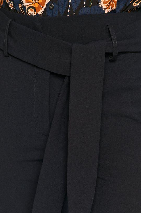 темно-синій Dkny - Штани