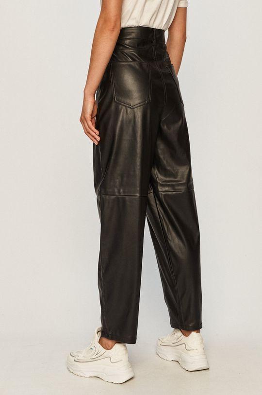 Vero Moda - Spodnie Podszewka: 100 % Poliester, Materiał zasadniczy: 100 % Poliuretan