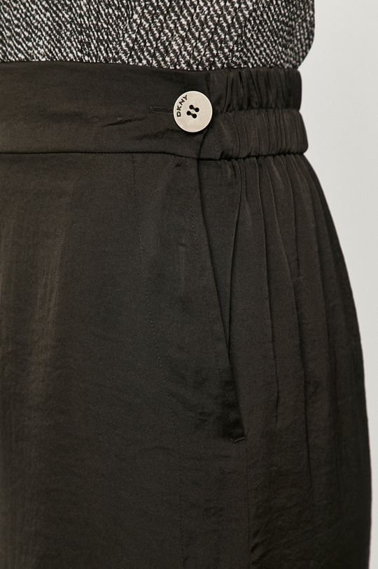 čierna Dkny - Nohavice