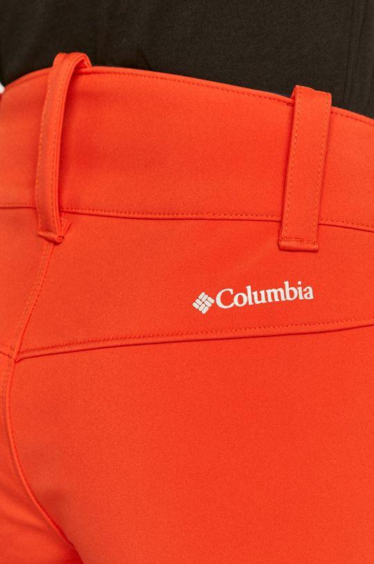 Columbia - Snowboardové kalhoty Dámský