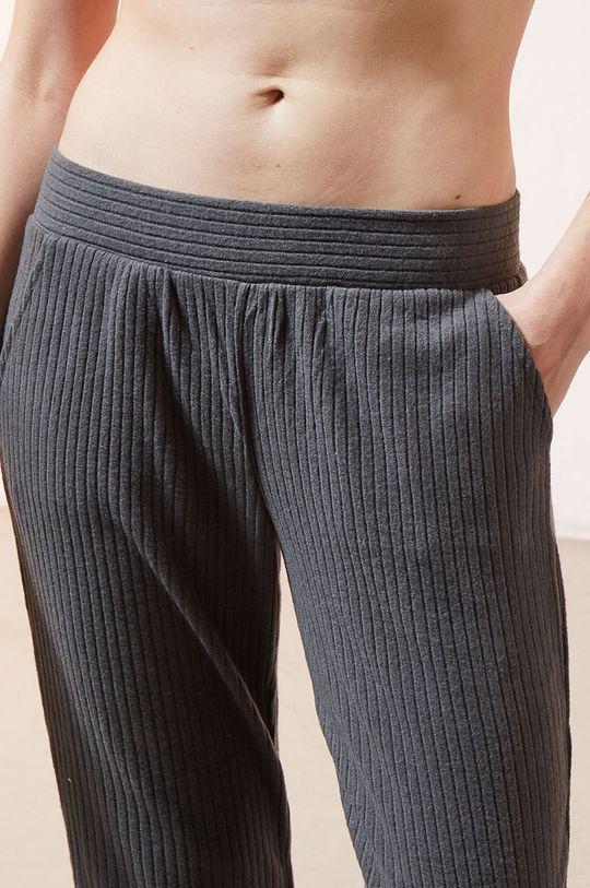 Etam - Spodnie Darryl Damski