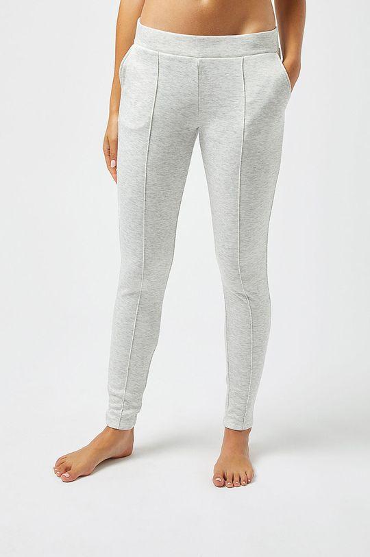 crem Etam - Pantaloni DARCY De femei