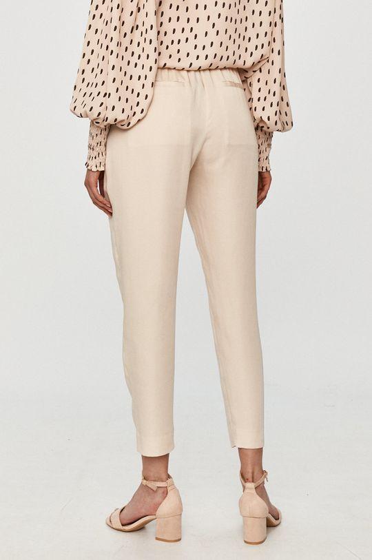 AllSaints - Spodnie Podszewka: 37 % Bawełna, 63 % Wiskoza, Materiał zasadniczy: 100 % Lyocell