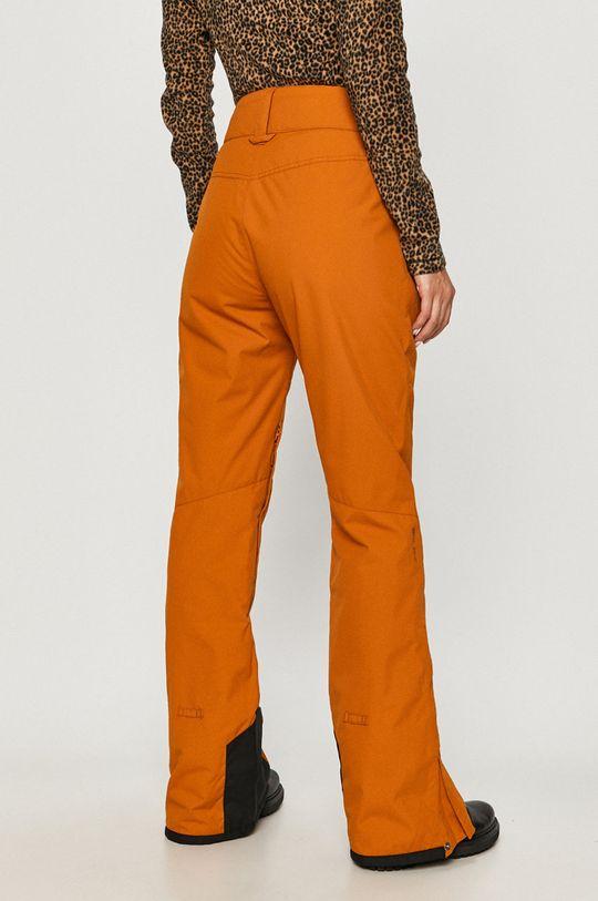 Billabong - Snowboardové kalhoty  100% Polyester