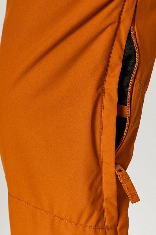 Billabong - Snowboardové kalhoty Dámský