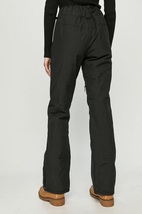 Billabong - Spodnie snowboardowe 100 % Poliester