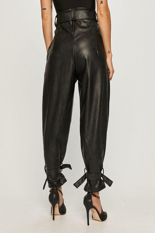 Haily's - Kalhoty  45% Polyester, 55% Polyuretan