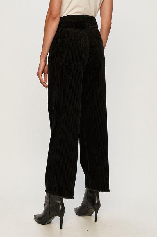 Jacqueline de Yong - Spodnie 100 % Bawełna