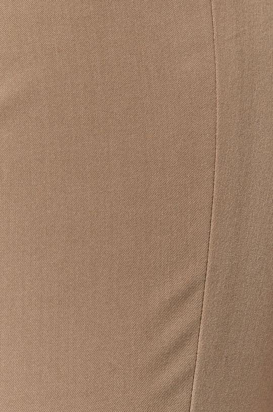 szary Stefanel - Spodnie