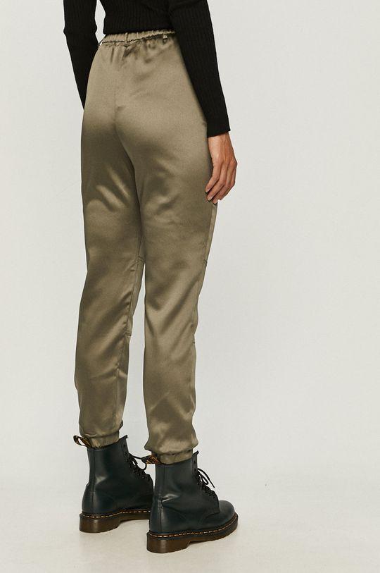 Tally Weijl - Pantaloni  4% Elastan, 96% Poliester
