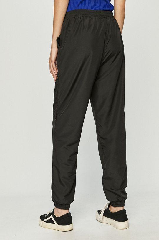 Tally Weijl - Kalhoty  100% Polyester