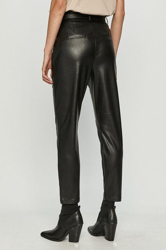 Vero Moda - Pantaloni  100% Poliuretan