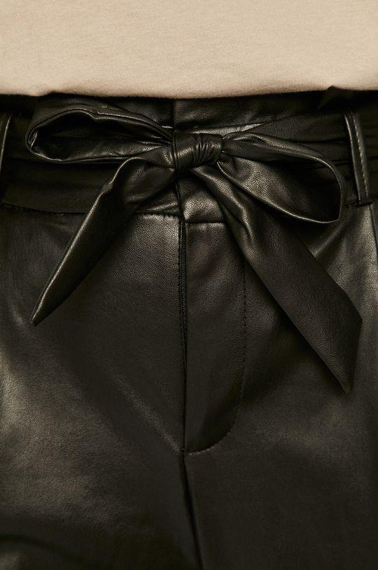 negru Vero Moda - Pantaloni
