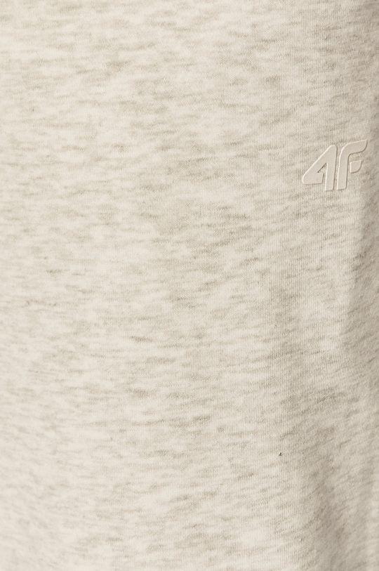 bílá 4F - Kalhoty