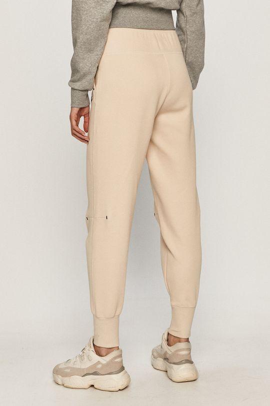 Nike Sportswear - Nohavice  1. látka: 69% Bavlna, 31% Polyester 2. látka: 100% Bavlna