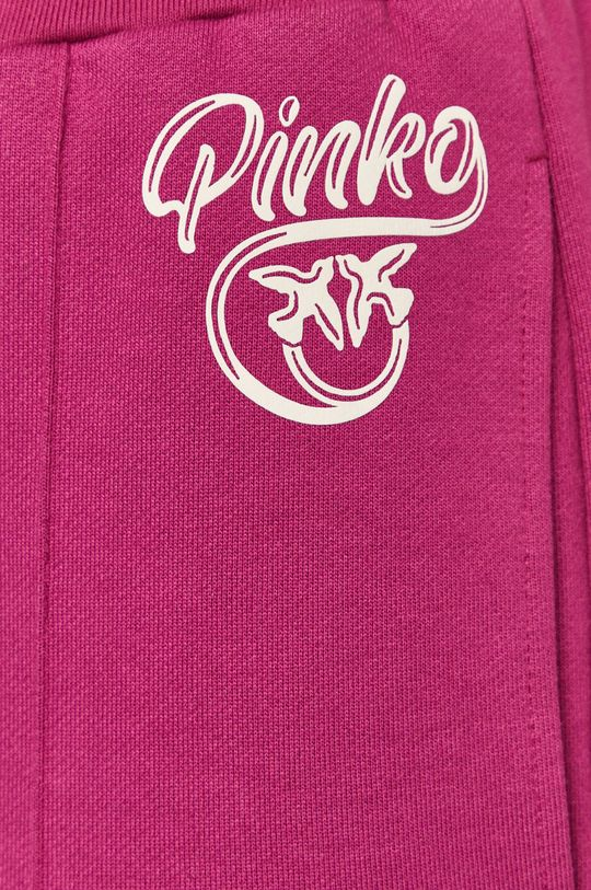 Pinko - Nohavice Dámsky