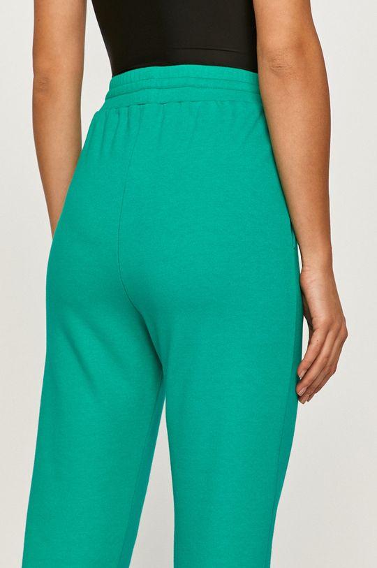 zelená Pinko - Nohavice