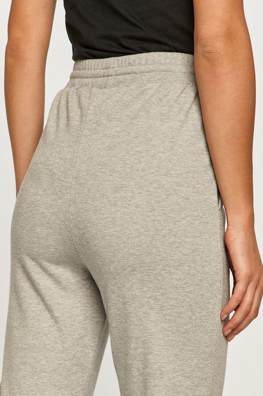 szary Pinko - Spodnie