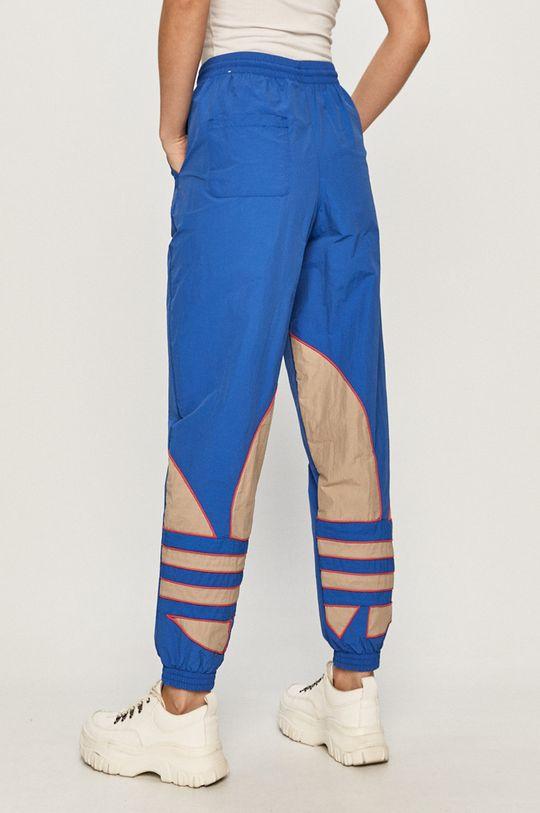 adidas Originals - Spodnie Podszewka: 100 % Poliester, Materiał zasadniczy: 100 % Poliamid