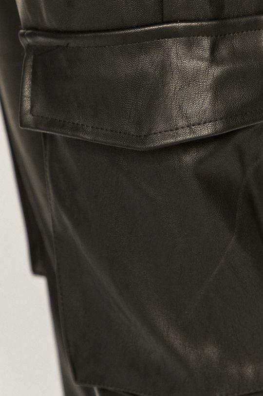 negru Haily's - Pantaloni