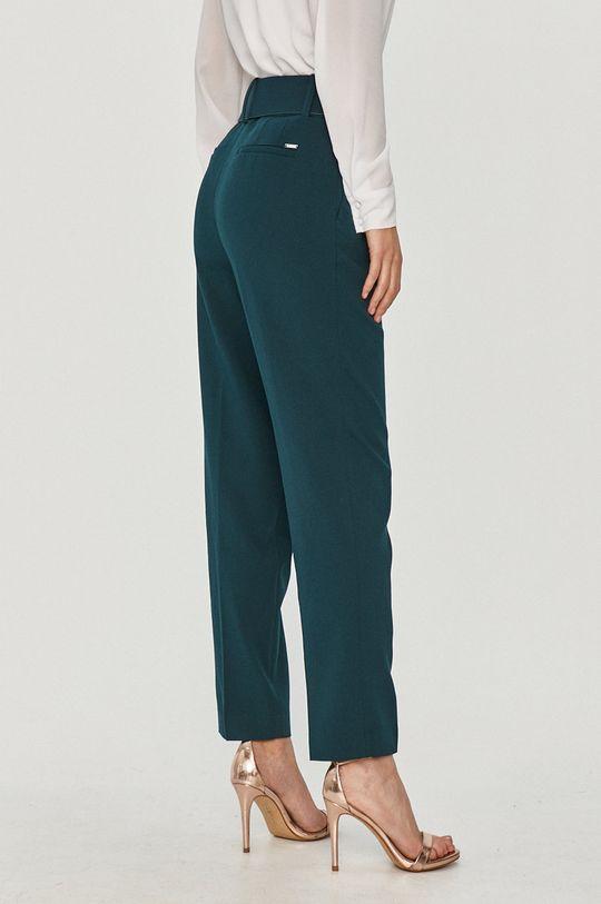 Morgan - Spodnie 73 % Poliester, 27 % Wiskoza