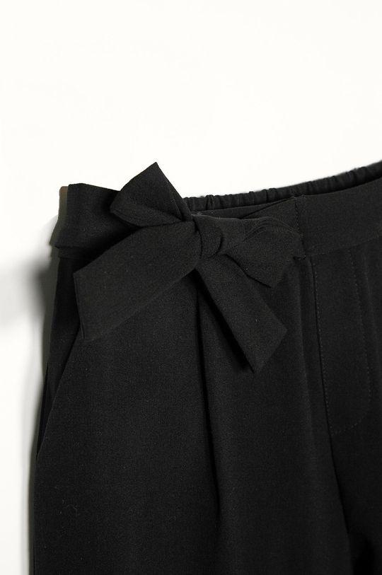 Guess Jeans - Dětské kalhoty 116-175 cm  4% Elastan, 65% Polyester, 31% Viskóza