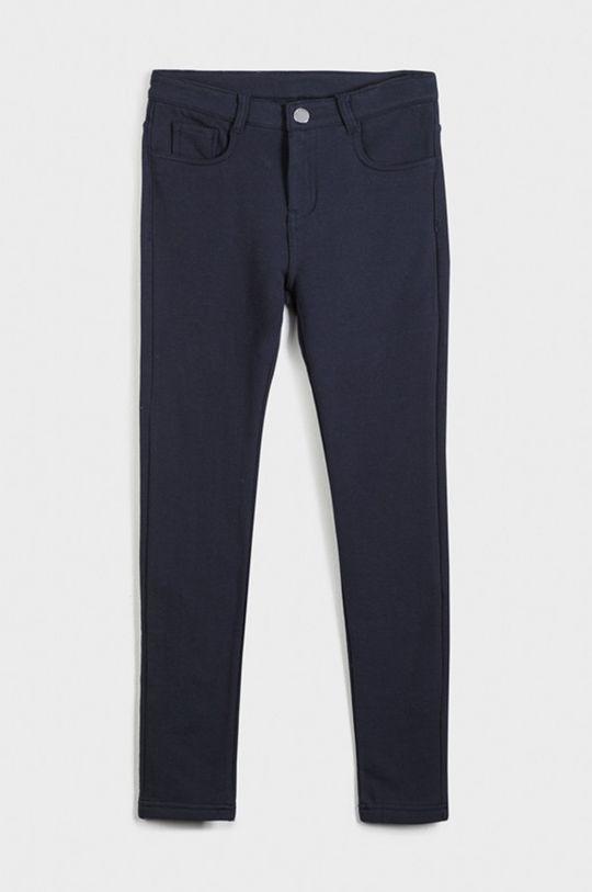 Mayoral - Detské nohavice 128-167 cm  96% Bavlna, 4% Elastan