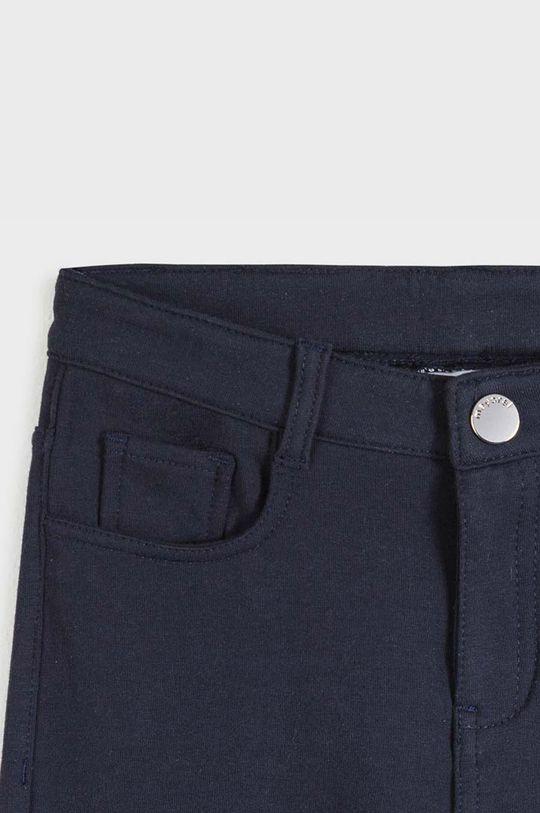 Mayoral - Detské nohavice 128-167 cm