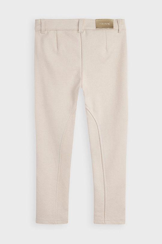 Mayoral - Detské nohavice 110-134 cm  71% Bavlna, 3% Elastan, 26% Polyester
