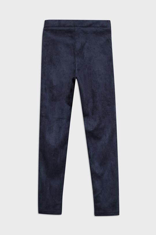 Mayoral - Pantaloni copii 128-167 cm bleumarin