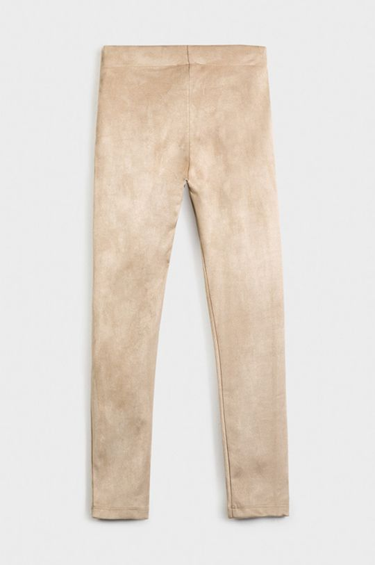 Mayoral - Pantaloni copii 128-167 cm  5% Elastan, 95% Poliester