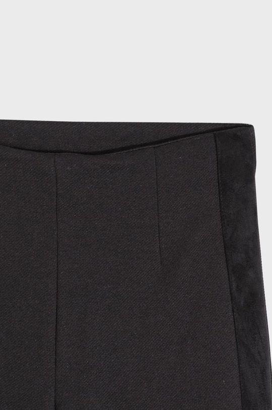 Mayoral - Dětské kalhoty 128-167 cm  24% Bavlna, 2% Elastan, 74% Polyester